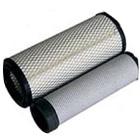 Xtra-Parts-Cat-Filters