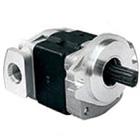 Xtra-Parts-Cat-Hydraulic-Parts
