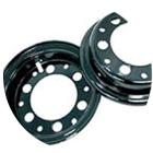 Xtra-Parts-Cat-Wheel